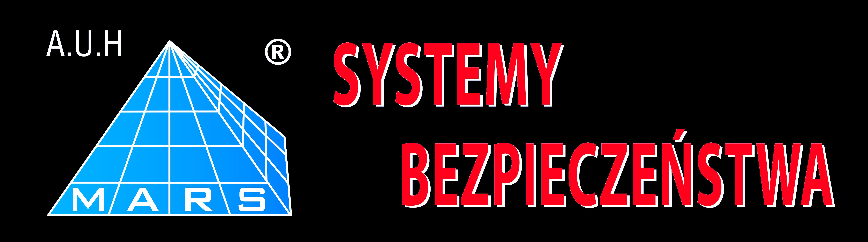 """""""MARS"""" systemy bezpieczeństwa"""
